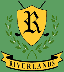 Riverlands Golf & Country Club logo
